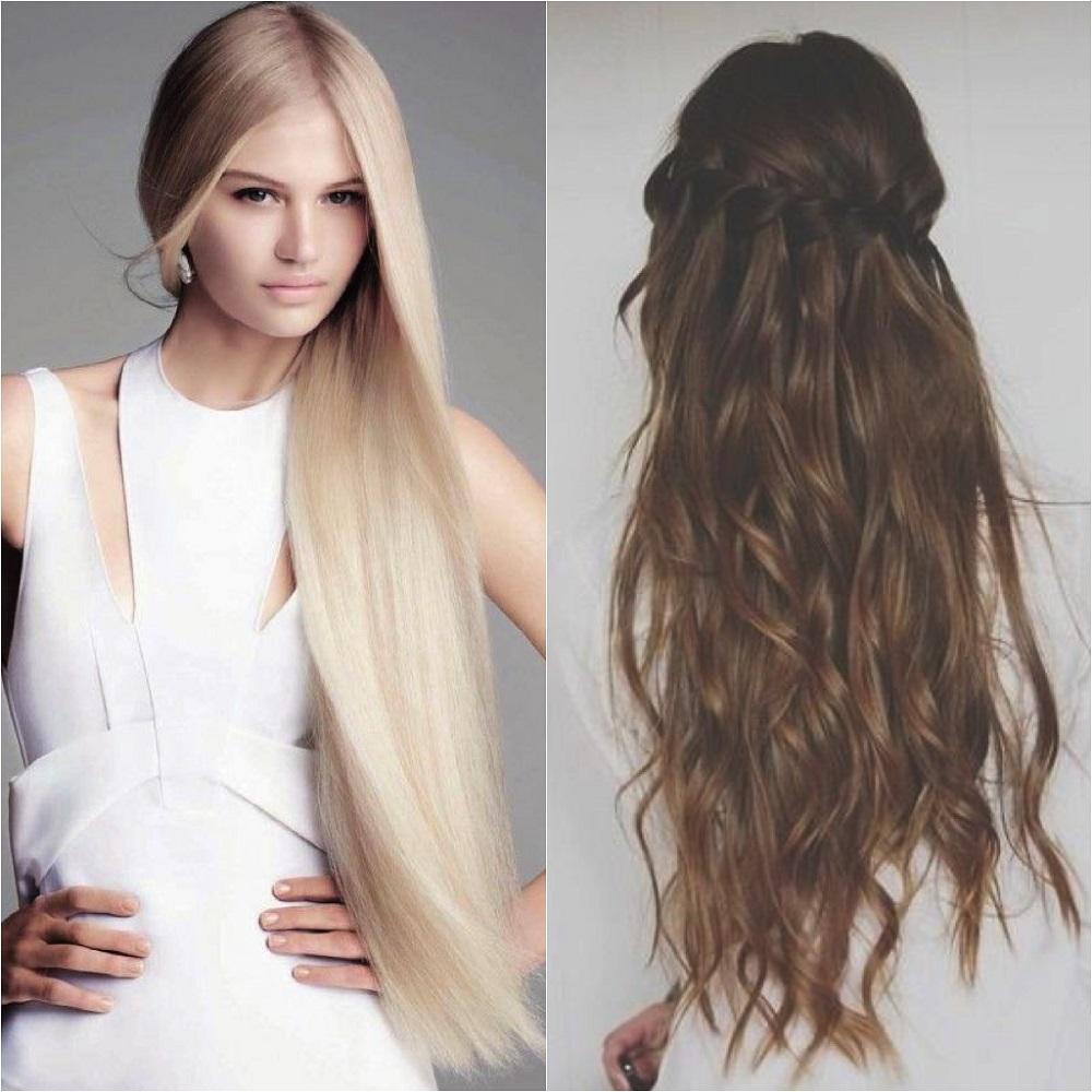 avoir-des-cheveux-longs