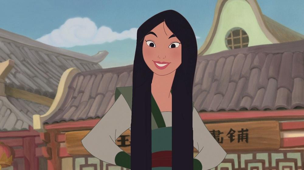 cheveux-longs-comme-mulan